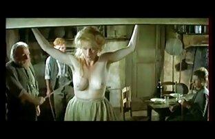 काले बाल वाली अनुभवों बहु-सुख से एक सेक्स रोबोट में एक जिम वीडियो में सेक्सी पिक्चर वीडियो में