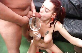 आबनूस के साथ बड़े डिक बनाता है सेक्सी पिक्चर वीडियो में सेक्सी वीडियो में लड़की कुनी और मुश्किल उसके fucks