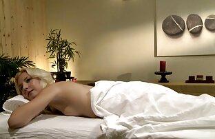 परिपक्व महिला के हिंदी में सेक्सी पिक्चर वीडियो में लिए ६० छूत आदमी