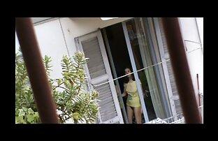 च्लोए Baldeet सेक्सी पिक्चर दिखाइए वीडियो में से के पहली सेक्स के गुदा