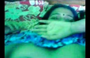 घर का बना दर्दनाक सेक्सी पिक्चर वीडियो हिंदी में गुदा के साथ बच्चे लीला