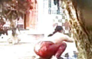 खोज काले बाल वाली वीडियो में सेक्सी पिक्चर mnet स्तन पर के दर्पण और caresses मुंडा चूत
