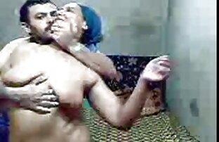 पागल धारा निकलना वयस्क subalterns के साथ एक युवा लड़की सेक्सी पिक्चर हिंदी में सेक्सी कार में