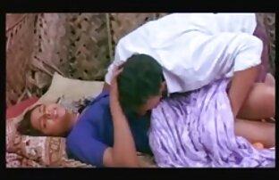 Cuties कैमरे के सामने नग्न सेक्सी पिक्चर हिंदी में सेक्सी पिक्चर मुद्रा