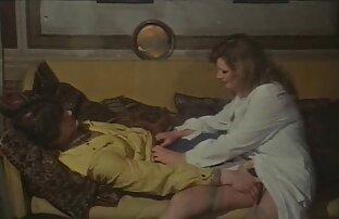 गर्म पतला masturbates में बिस्तर बस जागृत से सेक्सी पिक्चर वीडियो में दिखाओ नींद
