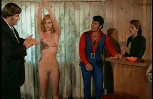 सुरुचिपूर्ण परिपक्व सेक्सी पिक्चर वीडियो में सेक्सी पिक्चर वीडियो महिला छूत चूत