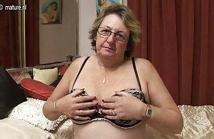 यार Smotryt सेक्सी पिक्चर वीडियो में दिखाइए के रूप में Azataca छूत volosatuû चूत