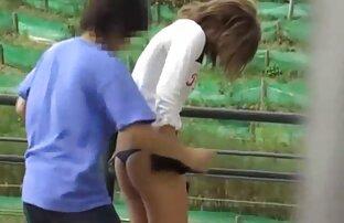 खौफनाक बालों सेक्सी पिक्चर दिखाओ वीडियो में वाली लड़की लेता है एक शॉवर और से पता चलता है एक ऊंचा हो गया चूत