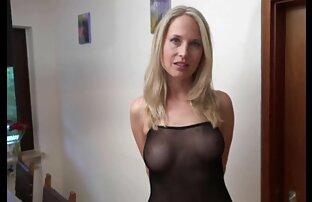 डॉक्टर लेस्बियन टक्कर लगी है एक रोगी सेक्सी पिक्चर दिखाइए वीडियो में सेक्सी फैलीमिटोरम
