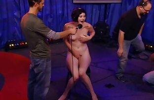 लड़की के सेक्सी पिक्चर वीडियो में वीडियो में साथ चोटी वाली है फिसल गया के साथ एक घोड़े