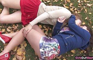लड़की के साथ छोटे स्तनों के साथ सेक्सी पिक्चर हिंदी में चाहिए वीडियो एक आदमी