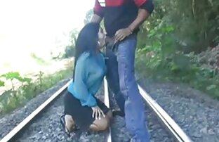 घुंघराले लारा fucks उसके कम्पन या उत्तेजना सेक्सी पिक्चर हिंदी में पिक्चर यन्त्र छेद
