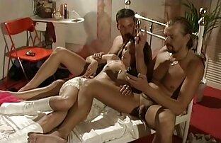 नग्न एलिजाबेथ Hurley में एक सेक्स नकली वीडियो पिक्चर सेक्सी में