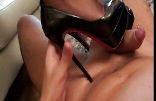 फोटो मॉडल हो जाता है टक्कर लगी है के सेक्सी पिक्चर वीडियो में सेक्सी पिक्चर वीडियो साथ उसके फोटोग्राफर