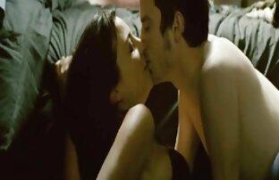 काले सेक्सी पिक्चर वीडियो में सेक्सी पिक्चर वीडियो सफेद गर्म सेक्स दो युवा लोग