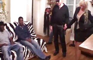 काले बाल वाली पकड़ा एक चर्चा हिंदी में सेक्सी पिक्चर वीडियो में से सेक्स के साथ एक मशीन