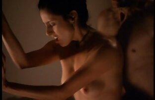 काले जोड़ा सगाई हिंदी में सेक्सी पिक्चर दिखाइए में गर्म सेक्स पर के सोफे