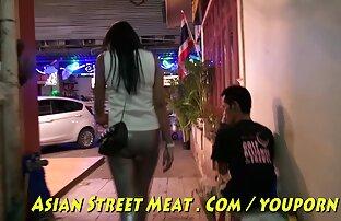 सुनहरे बालों वाली बेब के साथ बड़े स्तनों सेक्सी पिक्चर वीडियो में सेक्सी पिक्चर वीडियो बनाया एक handbrake प्रेमी में के कार