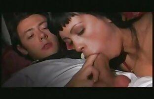 गर्लफ्रेंड जला दिया कि सेक्सी पिक्चर वीडियो में सेक्सी वीडियो में उनके पीछे चुपके से झांक