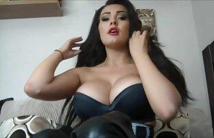 Kinki प्राप्त एक सेक्सी पिक्चर भेजो वीडियो में बिंदु में निजी सेक्स