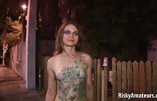 के सेक्स के एक लालची नीग्रो और परिपक्व महिला वीडियो में सेक्सी पिक्चर वीडियो में के साथ बड़े बफ़र्स