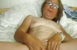 सुबह हस्तमैथुन सेक्सी सेक्सी पिक्चर वीडियो में लड़की च्लोए