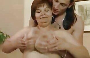 ब्राजील पॉर्न स्टार भयंकर चुदाई सेक्सी पिक्चर चाहिए हिंदी में सेक्सी हो जाता है टक्कर लगी है द्वारा लालची साथी
