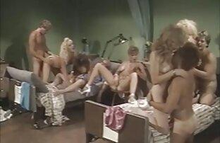 हंगेरी बेब भाड़ में जाओ योनि के साथ बकाइन सेक्सी पिक्चर चाहिए हिंदी में सेक्सी थरथानेवाला