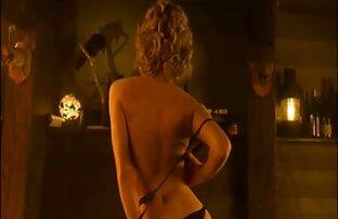 प्रकृति हिंदी सेक्सी पिक्चर वीडियो में पर एक झूले के साथ रूसी लड़की फोटोग्राफर जासूस
