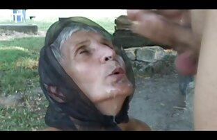 तेजस्वी टुकड़ा छूत मुंडा किट्टी हिंदी में वीडियो सेक्सी पिक्चर