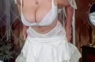 आदमी कैंसर के साथ अपनी नई प्रेमिका डाल दिया और गीला lye में उसे डिक मिल गया सेक्सी पिक्चर हिंदी में सेक्सी ।