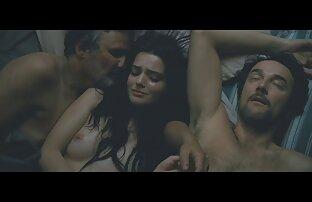 शॉर्ट्स में बछिया के नंगे वाचाएं सेक्सी सेक्सी पिक्चर वीडियो में आदमी को उभारा और वह उसे बिल्ली में समाप्त