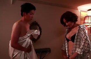 एथलीट अनुभवी डबल सेक्स मशीन में के जिम सेक्सी पिक्चर हिंदी वीडियो में