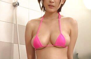 अमांडा हो जाता सेक्सी पिक्चर वीडियो में दिखाओ है एक सुख से एक मालिश भगशेफ