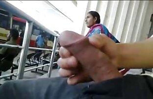 गैंगबैंग महिला के साथ वीडियो सेक्सी पिक्चर हिंदी में खड़ी धारा निकलना