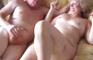 पूल द्वारा सेक्सी पिक्चर वीडियो में खरा आवेशपूर्ण सेक्स