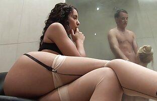 सुंदर पिक्चर हिंदी में सेक्सी लड़कियों सगाई में लेस्बियन सेक्स