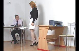 एमेच्योर घर का बना सेक्स के साथ सेक्सी पिक्चर दिखाइए वीडियो में ठाठ Gigi रिवेरा