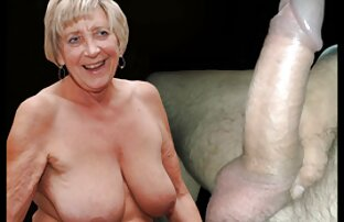 स्लिम Bridget है अच्छा कर वीडियो में सेक्सी पिक्चर वीडियो में रही है एक में के स्नानघर