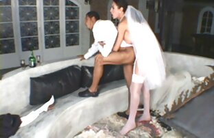माफिया पेशेवर वेश्याओं सेक्सी पिक्चर चाहिए वीडियो में के साथ एक orgie की व्यवस्था