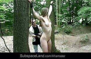 वैक्यूम पंप और बछिया की चूषण के साथ सेक्सी पिक्चर वीडियो में दिखाओ खेल